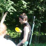 2009-07-july-019-rath-feels-the-wrath-of-confetti