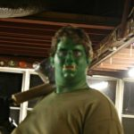 2009-oog-at-the-camp-002-half-orcs-is-made-for-fighting-and-winning