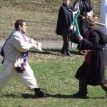 2010-03-march-024-barehanded-brawl