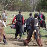 2010-03-march-033-violent-visitors