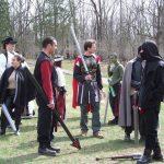 2010-03-march-048-triumphant-townsfolk