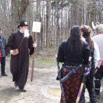2010-03-march-052-callard-seeks-a-few-brave-adventurers