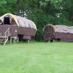 2010-05-may-024-caravan-wagons