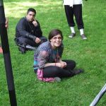2010-05-may-148-charming-grin