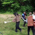 2010-05-may-183-dielon-parries-a-massive-fist