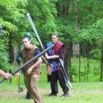 2010-05-may-188-fighting-the-orcs-2