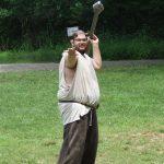 2010-06-june-006-satyr-set-to-send-spear-soaring