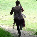 2010-06-june-012-prite-skips-along
