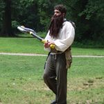 2010-06-june-027-balar-gets-a-handle-on-his-weapon