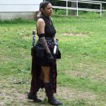 2010-06-june-031-elegant-wood-elf-woman