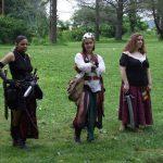 2010-06-june-034-ladies-with-attitude