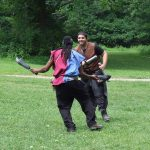 2010-06-june-035-a-little-dagger-practice