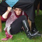2010-06-june-047-dont-tell-anyone-where-im-hiding