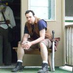 2010-06-june-048-zodimar-seems-a-little-downhearted