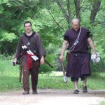 2010-06-june-057-sirus-and-arthur-walk-and-talk