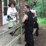 2010-06-june-062-guardhouse-gathering-2