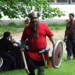 2010-06-june-064-boisterous-dwarf