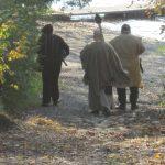 2011-10-october-017
