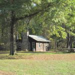2011-10-october-032