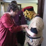 2011-oog-at-the-camp-001-behind-the-scenes