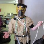 2011-oog-at-the-camp-002-behind-the-scenes