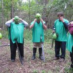 2011-oog-at-the-camp-008-behind-the-scenes