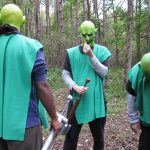 2011-oog-at-the-camp-010-behind-the-scenes