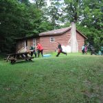 2012-07-july-001