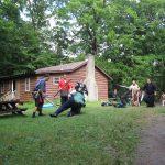 2012-07-july-002