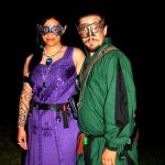 2012-08-august-realms-night-125