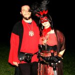 2012-08-august-realms-night-127