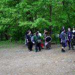 2013-05-may-065