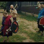 2013-07-sensharu-attack-001