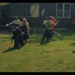 2013-07-sensharu-attack-017