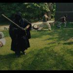 2013-07-sensharu-attack-041