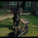 2013-07-sensharu-attack-051