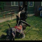 2013-07-sensharu-attack-052