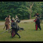 2013-07-sensharu-attack-063