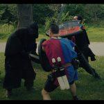 2013-07-sensharu-attack-071