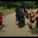 2013-07-sensharu-attack-073