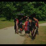 2013-07-sensharu-attack-075