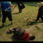 2013-07-sensharu-attack-083