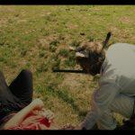 2013-07-sensharu-attack-084