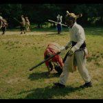 2013-07-sensharu-attack-088