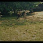 2013-07-sensharu-attack-090