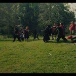 2013-07-sensharu-attack-092