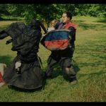 2013-07-sensharu-attack-099
