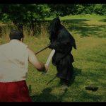 2013-07-sensharu-attack-108