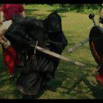 2013-07-sensharu-attack-112
