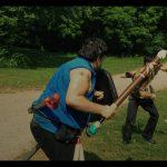 2013-07-sensharu-attack-119